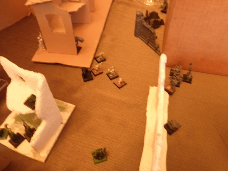 War log: Gobator's Gang vs Dy P5070015