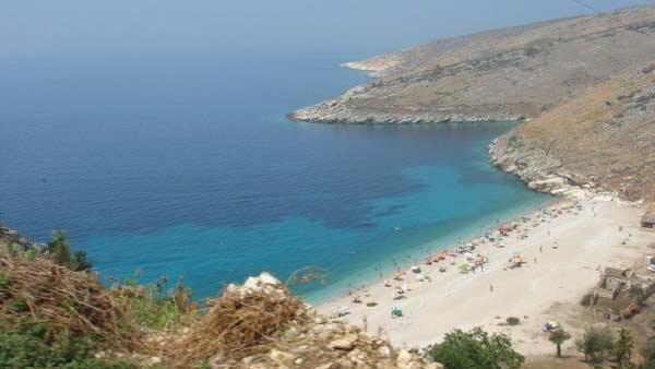 Albania The Beautiful-Tourism Albani10