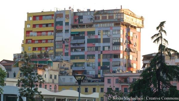 Albania The Beautiful-Tourism Albani11