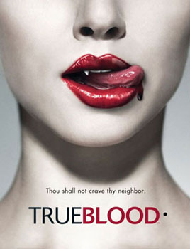 The Sookie Stackhouse Series True_b11