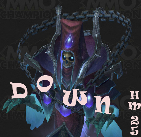 Dame murmemort HM 25 (down le 20 Mai) Deathw10