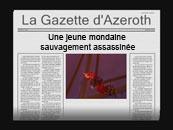 Mondanités sanglantes La_gaz10