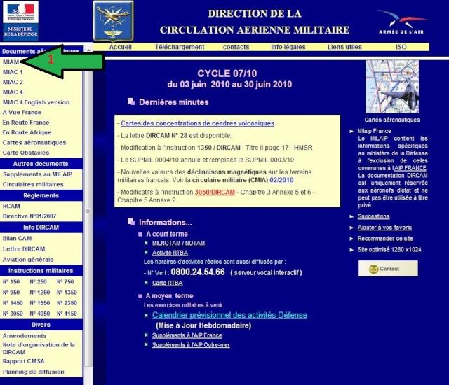Direction De La Circulation Aérienne Militaire 111