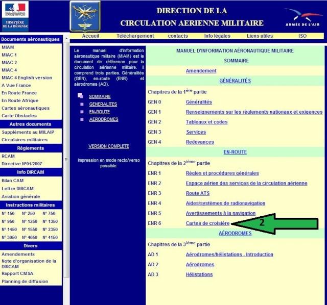 Direction De La Circulation Aérienne Militaire 213