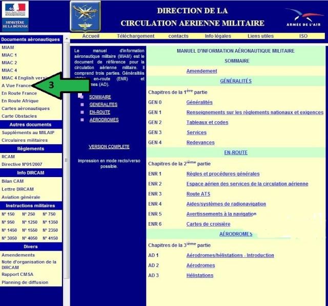 Direction De La Circulation Aérienne Militaire 2_copi10