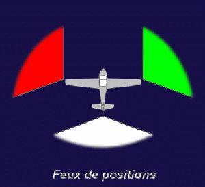 2017: le 03/06 à 23h50 - Point lumineux qui disparaît Un phénomène ovni surprenant -  Ovnis à Carry le rouet - Bouches-du-Rhône (dép.13) 410