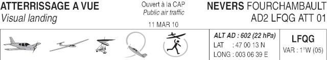Direction De La Circulation Aérienne Militaire 611