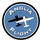 Anglia Flight Forum
