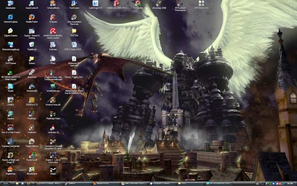 Post Your Desktop Picture <3 - Page 2 Uo000410