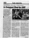 """Saint Marcel Vernon """"SMV"""" - Page 5 Smv_ma10"""