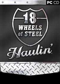 18 WoS HAULIN 18-whe10