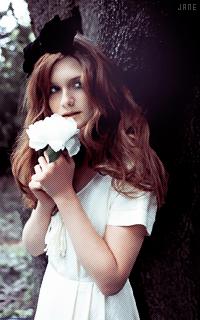 Lilith Owen McKnight