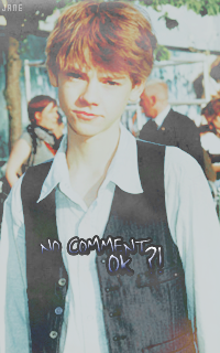Thomas Brodie-Sangster Thomas13