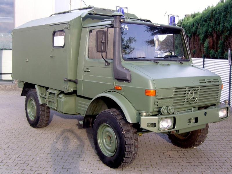 Ancien militaire Snc10011