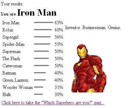 Quel super héro êtes-vous ? Sans_t10