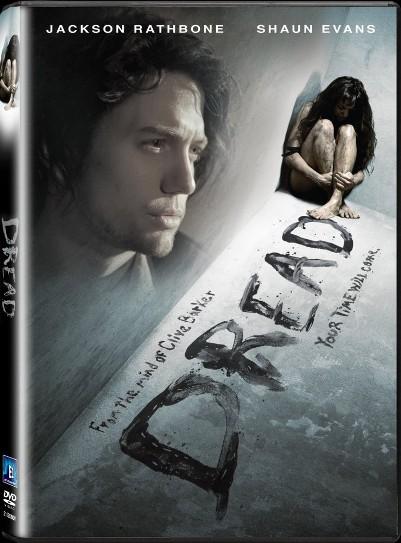 Derniers achats DVD ?? - Page 2 Dread10
