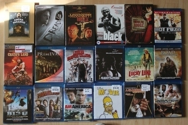 Derniers achats DVD ?? - Page 2 Img10010