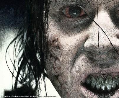 The Walking Dead The-wa12