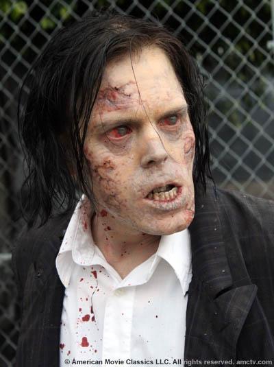 The Walking Dead The-wa13