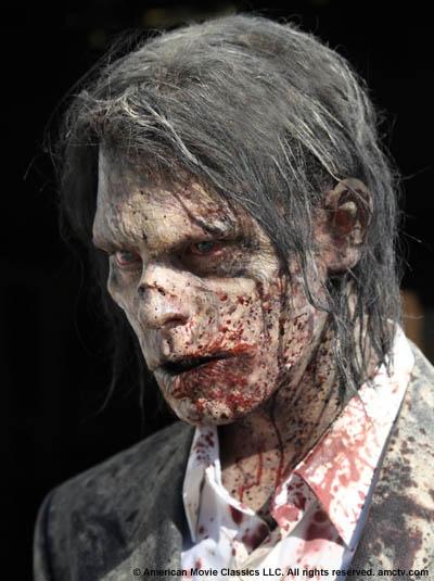 The Walking Dead The-wa15