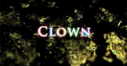Clown (2014, Jon Watts) Untitl11