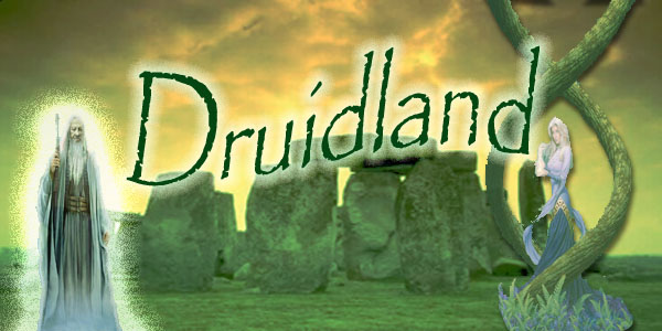 Druidland