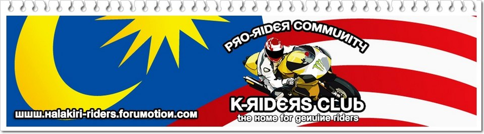 www.halakiri-riders.forumotion.com