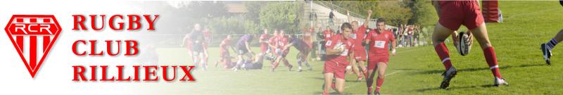 Rugby Club de Rillieux