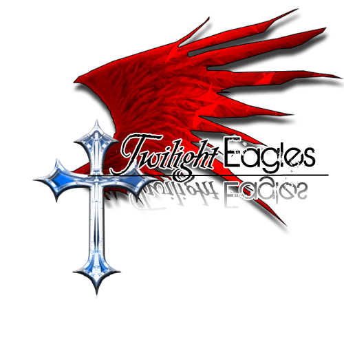Twilight Eagles