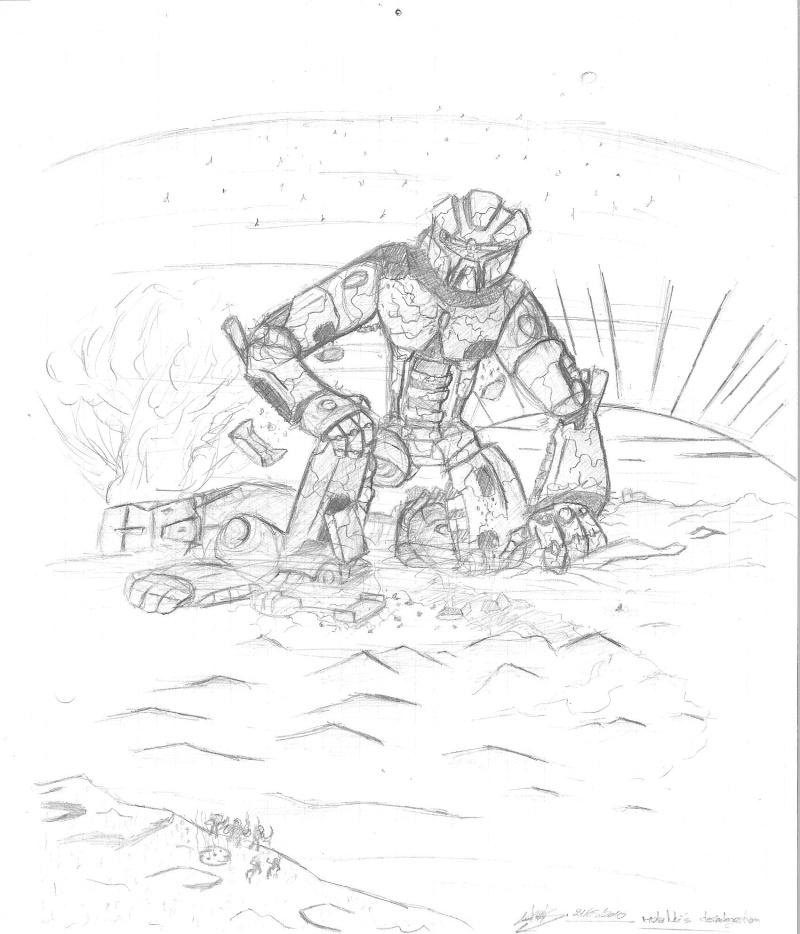[Fan-Arts] Portefolio de Gahrak (Guitare Custom) - Page 2 Mata_n12