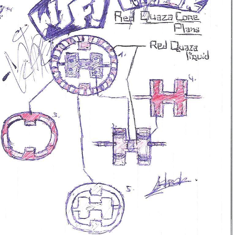 [Fan-Arts] Portefolio de Gahrak (Guitare Custom) - Page 2 Red_qu10