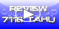 [Revue] BIONICLE : 7116 Tahu STARS (vidéo) Sans_t10