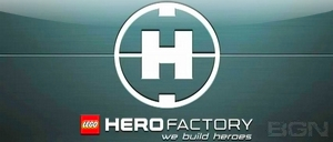 [Hero-Factory] Topic officiel sur le début prochain des HERO FACTORY Sans_t13