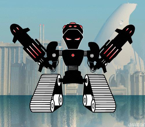 [Fan-Art] Vos portraits-robots du site officiel Hero Factory - Page 3 Sans_t13