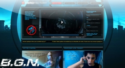 [Web] Site HERO-Factory Sans_t17