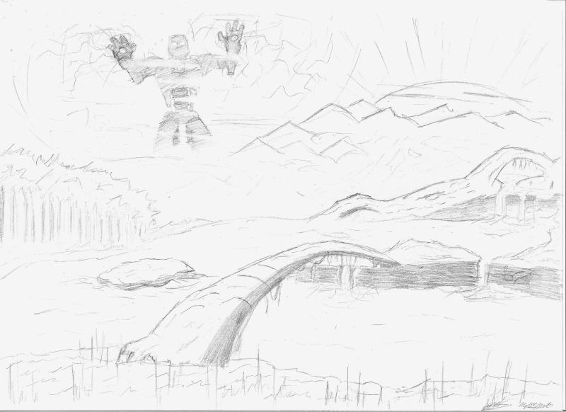 [Fan-Arts] Portefolio de Gahrak (Guitare Custom) - Page 2 Sans_t18