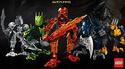 [Multimédia] Agori Defender Game Pic00f10