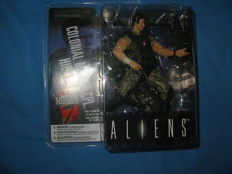 Alien soldat Américain Movie Maniacs Img_0010