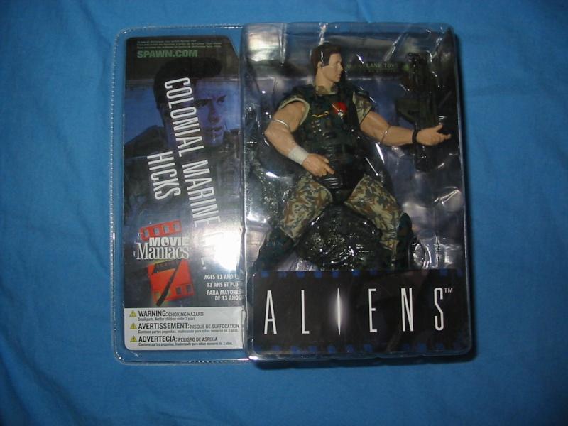 Alien soldat Américain Movie Maniacs Img_0011