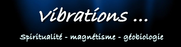 Vibrations ...