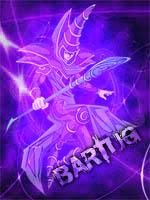 Avatar yarışması oylama Darkba10