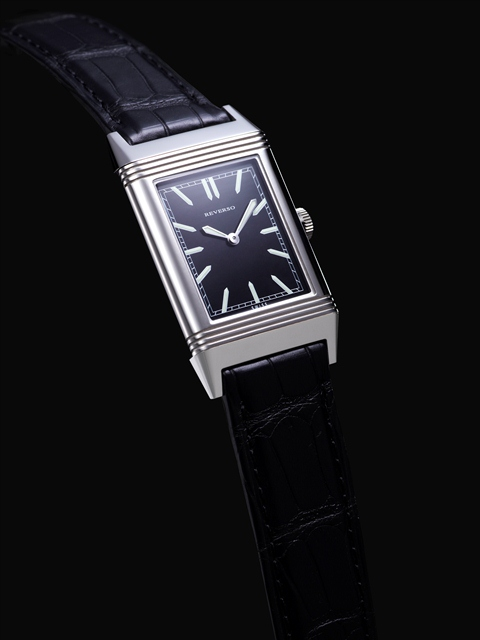 Reverso Tribute to 1931 52275310