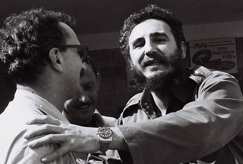 Il y a 82 ans jour pour jour, 1675 inside Fidel-10