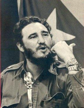 Il y a 82 ans jour pour jour, 1675 inside Fidel210