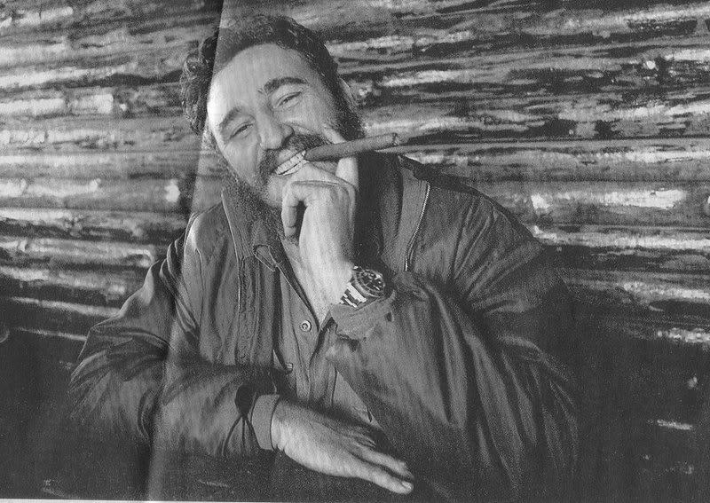 Il y a 82 ans jour pour jour, 1675 inside Fidel_10