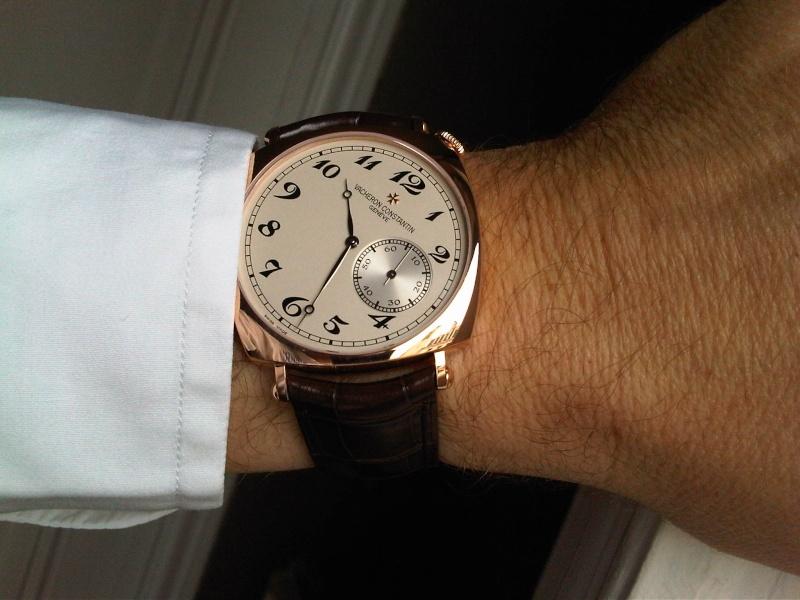 La montre du vendredi 25 mars 2011 ! Img00015