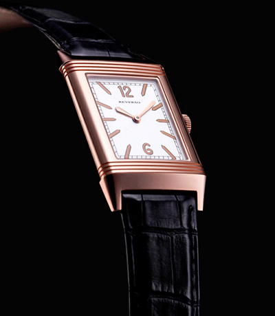 Reverso Tribute to 1931 Rtemag12