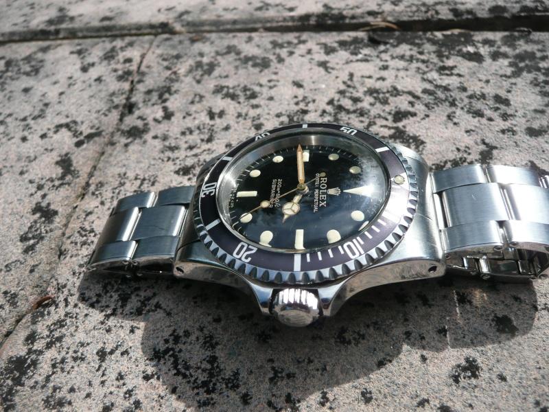 La montre du vendredi 8 avril 2011 Sep_1024