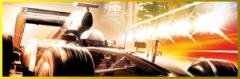 Drivers Parade| Foro de Formula 1 96102910
