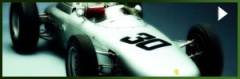 Drivers Parade| Foro de Formula 1 Banner10